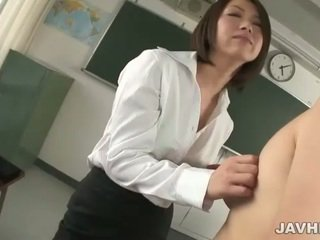 Japanese oral