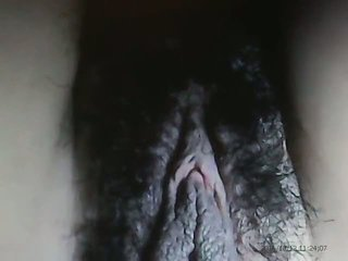 matures, hd porn, amator