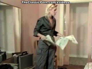 포도 수확, theclassicporn