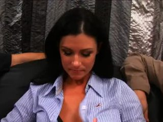 great tits thumbnail, online small posted, ideal india film