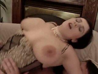 eiaculazioni, anale, hd porno