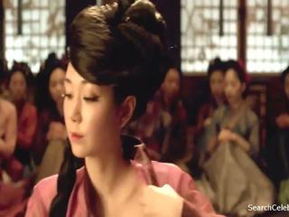 Lim ji-yeon a lee yoo-young - the treacherous