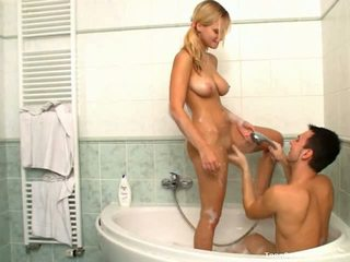 Agata And Andrej3