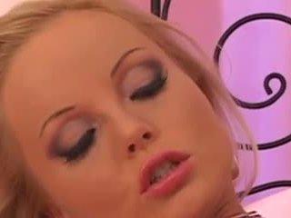 blondinen, babes, hd porn