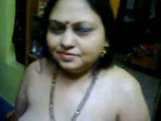 Jabalpur Big Boobs Bhabhi Nude Mms Shows her Ass Video