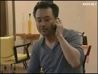 שחרחורת, יפני, תשווק