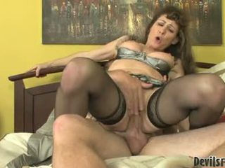 hardcore sex great, watch fucking with oil, check how fuck with small dick hottest