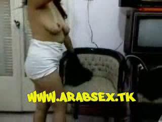 Arab सेक्स पॉर्न ईजिप्षियन हिस्सा 2