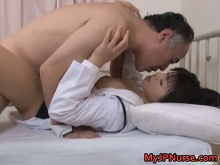 Download jepang porno movie for free