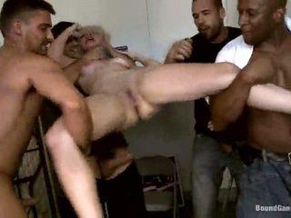 hardcore sex, nenn deep heißesten, jeder nice ass beobachten