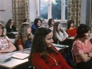 Ziņojums 1973