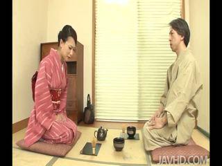 Japoneze qij