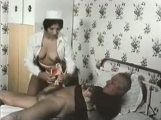 group sex, frëngjisht, i cilësisë së mirë