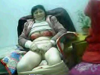 matura, webcam, cinese