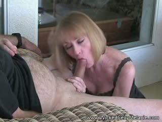 full gilf posted, ideal grannies video, full matures porn