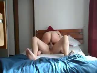 18 ετών, hd porn, turkish