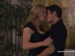 Tanya tate în birthday sex (2012)