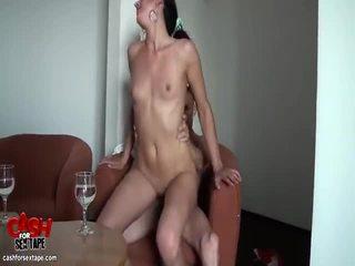 nice sex for cash, sex for money fucking, nice homemade porn porno