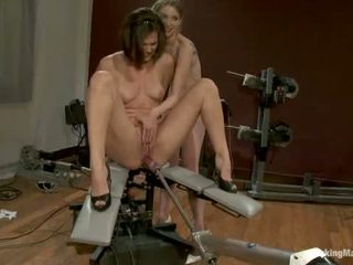 Porn Star Vs Amateur Bobbi Star Vs Ela Darling