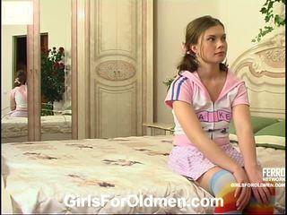 Alana sergio baba seks video
