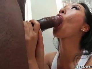 stor kuk, porrstjärnor, asian sex movies
