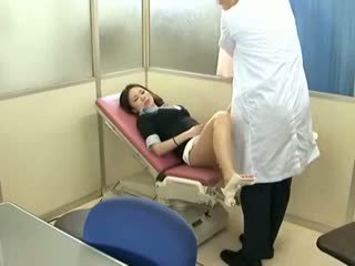 μελαχροινή, ηδονοβλεψίας, μωρό
