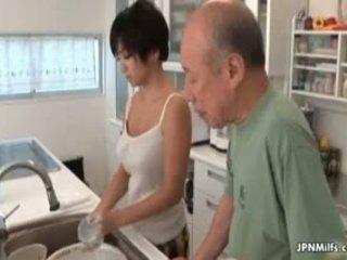 japán, amatőr, ázsiai