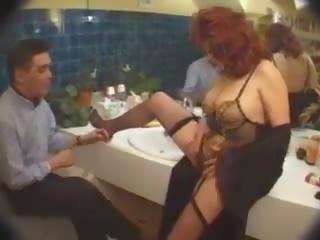 फ्रेंच salope: फ्री ऑर्जी पॉर्न वीडियो af