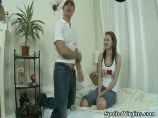 การมีเพศสัมพันธ์ของวัยรุ่น, ยูโรโป๊, รัสเซียวัยรุ่น