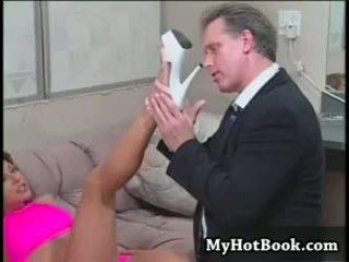 nagy orális szex, ön nagy mellek online, lábfétis