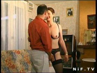 französisch, milfs, anal