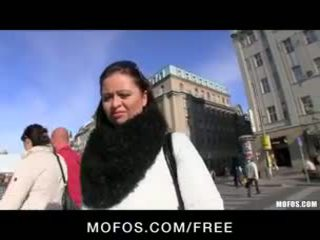 big boobs, orgazmë, mofos