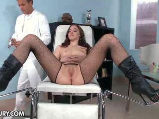 real hardcore sex, nou piercing-uri distracție, uita-te căscat