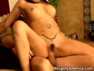 latina porn ny, beste hot babes