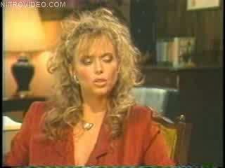 Tracey adams klasično porno zvezda
