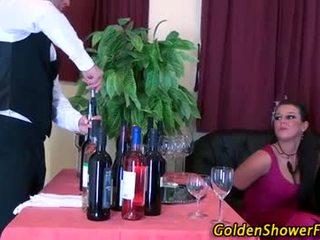 สิ่งของที่ทำให้มีอารมณ์ ไวน์ tasting glam hotties
