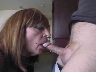 Diannexxxcd deepthroating & pangmukha