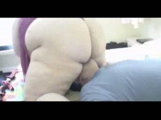 chubby, bbw, bizarre