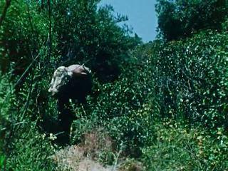 Tarzun dan yang valley daripada lust, percuma vintaj lucah video da
