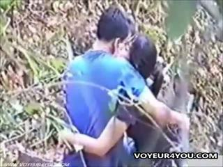 Asian Model Selling Sex Voyeur Action