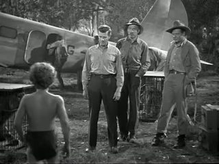 Tarzans novo york adventure (1942)