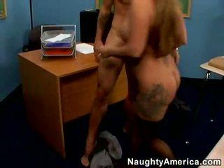 see hardcore sex, nice blowjobs, new big dick