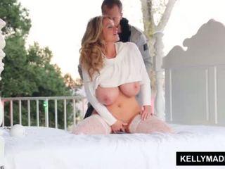 big boobs, cumshot, titty sialan
