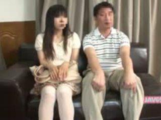 japonijos, masažas, visuomenės