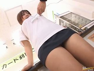 japonec, asian girls, japonsko sex