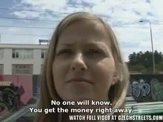 現実, 売春, 公共