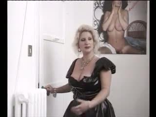 vintage, hd porn, itali