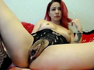 Makatas puke malaki tinggil: malaki puke pornograpya video 53