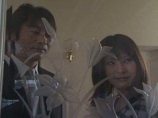 Slave's 房子 - nana aoyama, yuu takeuchi (pbd-148)(2009-05-07)