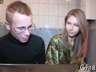 blowjob, प्रेमिका, रूसी
